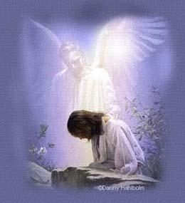 celestial_wings_of_prayer_moon__back_danny_h_.jpg