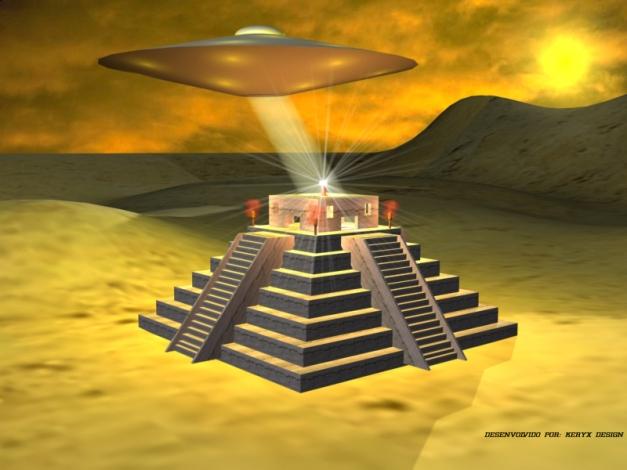 papel-de-parede-piramide.jpg