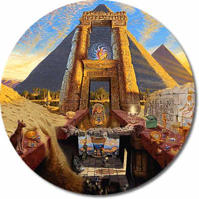 profecia_piramide1.jpg