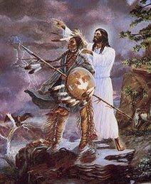 jesus-xama
