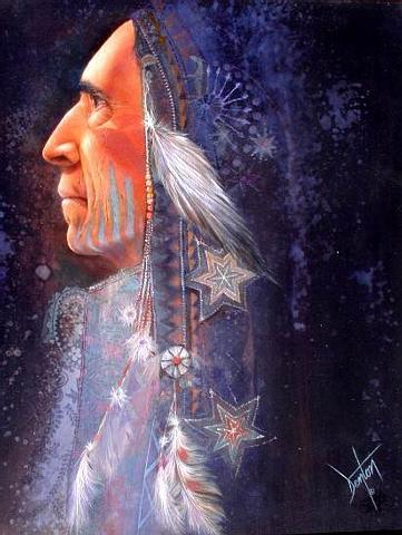 shaman_meia_idade
