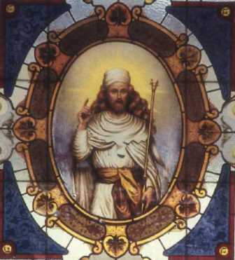 Parsis-Zarathusthra11g